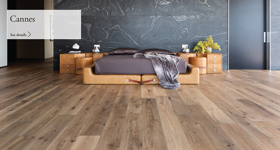 ... Adds To The Innate Beauty And Authentic Character Of Naural Hardwood  Flooring. Just As In Nature Itself, Your New Wood Is Doing What It Was Made  To Do!