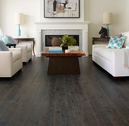 Modern Wood Flooring rooms_versailleschar