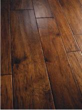Variable Width Hardwood Flooring Planks Hardwood